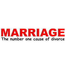 marriagecause