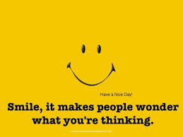 smilethinking